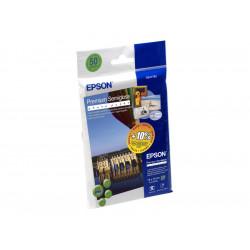 Epson Premium Semigloss...