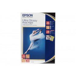 Epson Ultra Glossy Photo...