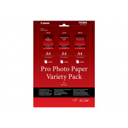Canon Pro Variety Pack...