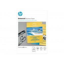 HP Professional Glossy...
