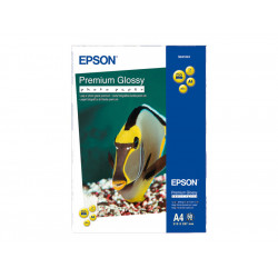 Epson Premium -...