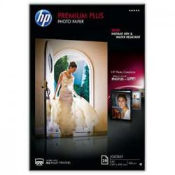 HP Premium Plus Glossy...