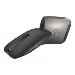 Dell WM615 - hiiri - Bluetooth