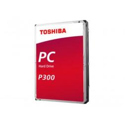 Toshiba P300 Desktop PC -...