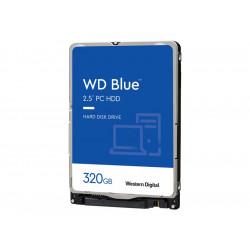 WD Blue WD3200LPCX -...