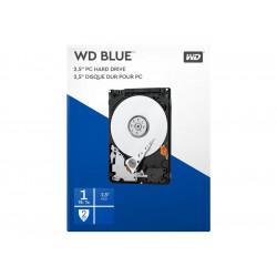 WD Laptop Mainstream 1TB...