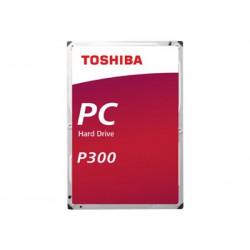 Toshiba P300 Desktop 2TB...