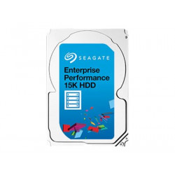 Seagate Exos 15E900 300GB...