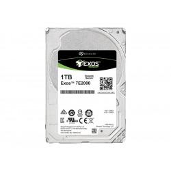 Seagate Exos 7E2000 1TB...