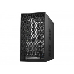 Dell 3640 Tower - MT - Xeon...