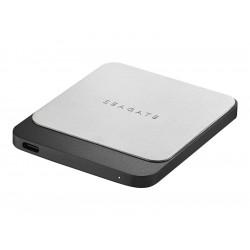 Seagate Fast 500GB SSD...