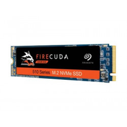 Seagate FireCuda 510 1TB...