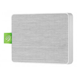 Seagate Ultra Touch 500GB...