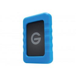 G-Technology G-DRIVE 1TB...