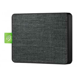 Seagate Ultra Touch 1TB...