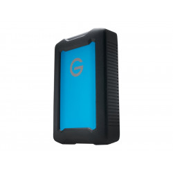G-Technology ArmorATD - 5TB...