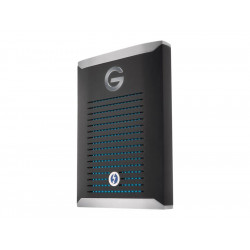 G-Technology G-DRIVE Mobile...