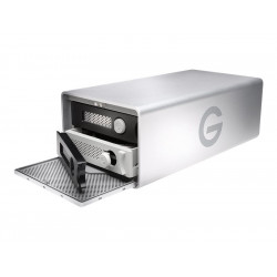 G-Technology G-RAID...