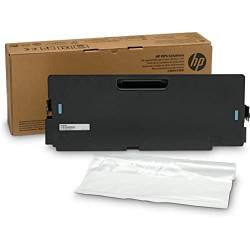 HP A3 Managed LJ Waste...