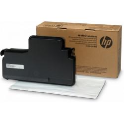 HP Hukkavärisäiliö W9007MC
