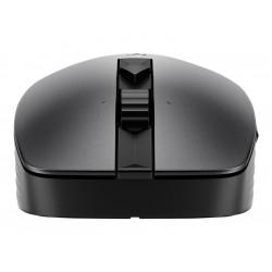 HP 635 - hiiri - Bluetooth
