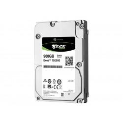 Seagate Exos 15E900 900GB...