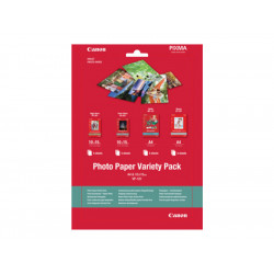 Canon Variety Pack VP-101 -...
