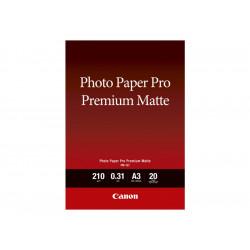 Canon Pro Premium PM-101 -...