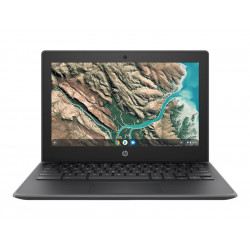HP Chromebook 11 G8 - Edu...