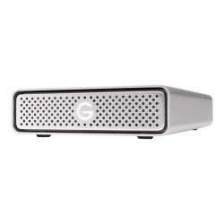 G-Technology G-DRIVE USB-C...