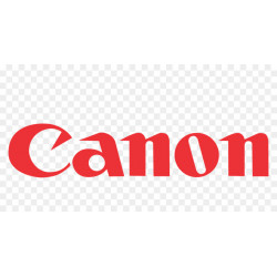 CANON Zink Paper...