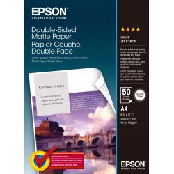 EPSON paper matt...