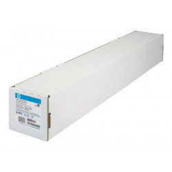 HP paper bond universal...