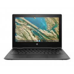 HP ChromeBook x360 11 G3...