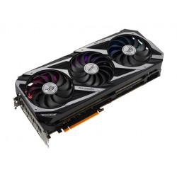 Asus Radeon RX 6700 XT ROG...