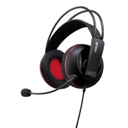ASUS Headset Cerberus