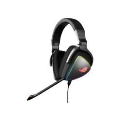 ASUS Headset ROG Delta Core...