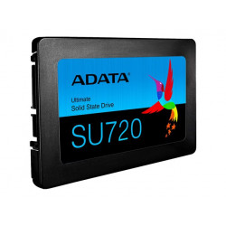 ADATA SU720 500GB 2.5inch...