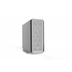 BE QUIET SILENT BASE 802 White