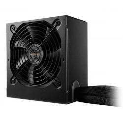 BE QUIET SYSTEM POWER B9 600W