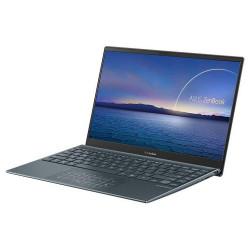 ASUS Zenbook BX325JA-KG278R...