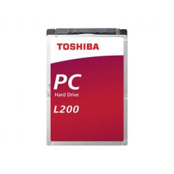 Toshiba L200 -...