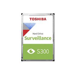 Toshiba BULK S300...