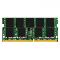KINGSTON 16GB DDR4 2400MHZ...