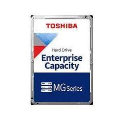 Toshiba E-Capacity HDD 6TB...