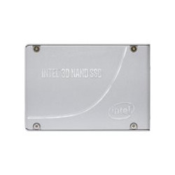 Intel Solid-State Drive DC...
