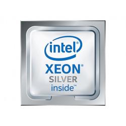 Intel Intel Xeon Silver...