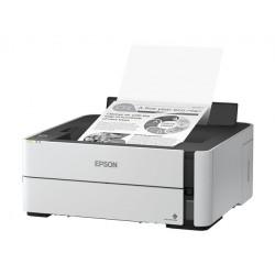 EPSON EcoTank ET-M1180 A4 B...