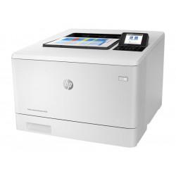 HP Color LaserJet...