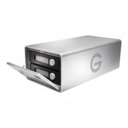 G-Technology G-RAID with...